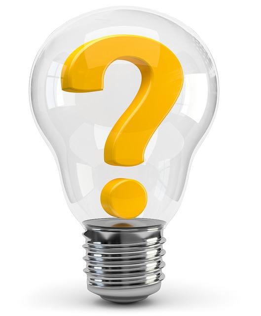 Masz pomysł na biznes?